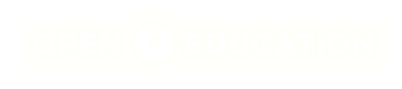 openeducation_logo